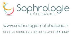 Ira Graf Sophrologue  » Sophrologue à Biarritz (64200)<br> Tel. <a href='tel:+33603103582'>0603103582</a>