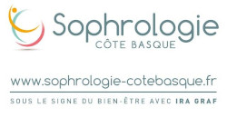 Ira Graf Sophrologue  » Sophrologue à Biarritz Bardos et Lahonce (64)<br> Tel. <a href='tel:+33603103582'>06&nbsp;03&nbsp;10&nbsp;35&nbsp;82</a>